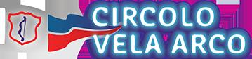 Afbeeldingsresultaat voor circo vela arco